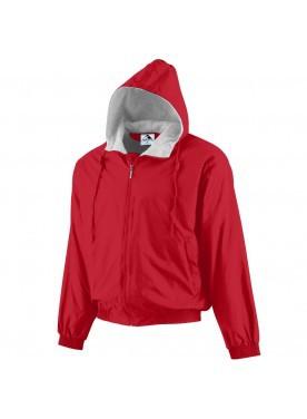 Augusta-hoodie