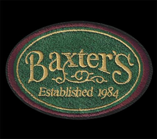 Baxters-EMB