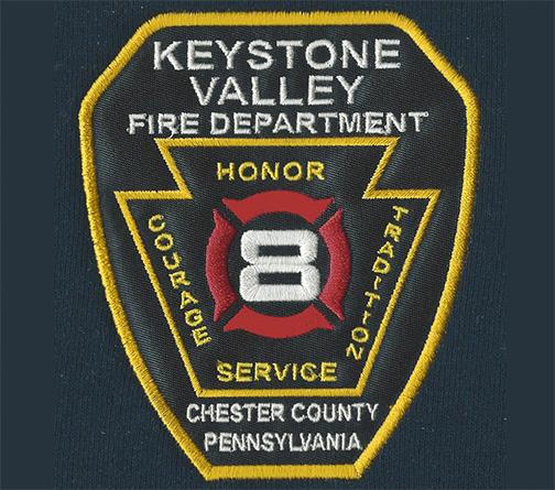 Keystone-Valley-EMB