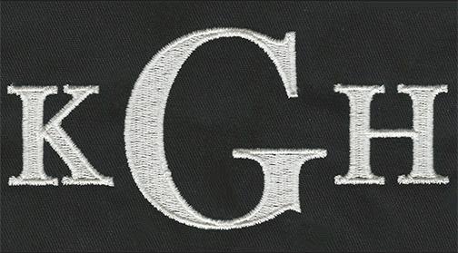 KGH-EMB