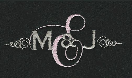 MJ-EMB