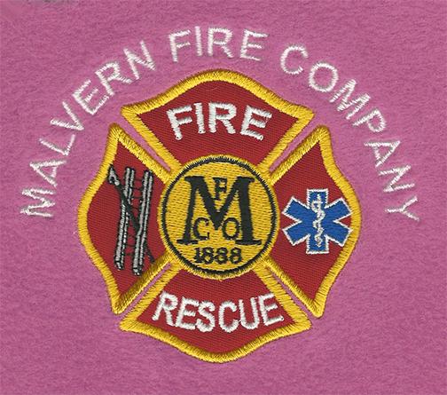 Malvern-Fire-EMB