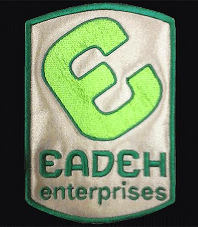 Eadeh-EMB