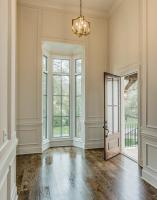 """""""coffered ceilings"""" """"contractor"""" """"house painter"""" """"painting company"""" """"interior painter"""""""