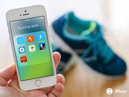 Choosing the Right Running App