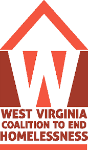 MCHS Team Member – Point Pleasant, WV