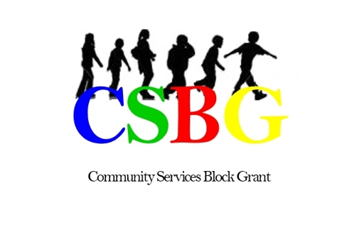 CSBG60619 - Accounts Payable Clerk