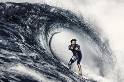 top 5 playas mexicanas para surfear