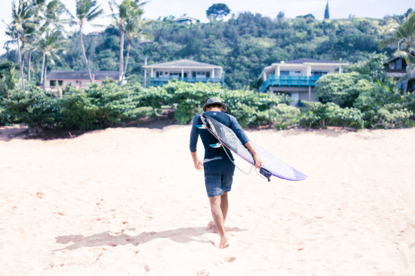 Hurley Boardshort