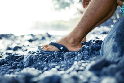 Hurley Sandals