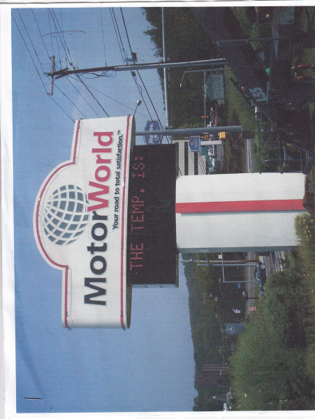 Motorworld-main-sign-LED-