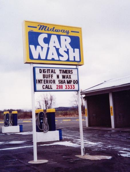 car-wash-mid