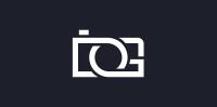 Logo Fotoclub Spijkcity