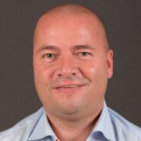 Jeffrey Rietveld