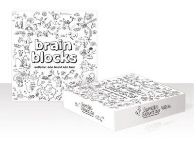 Brain Blocks Kindertherapie en Coaching Praktijk Jij Bent Lief !Jij Bent L
