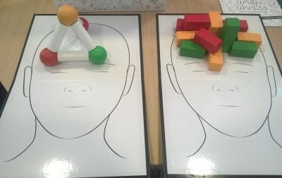 Brain Blocks les Kindertherapie en Coaching Praktijk Jij Bent Lief !