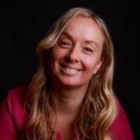 Leonie Rietveld-Groeneveld | Speltherapeut