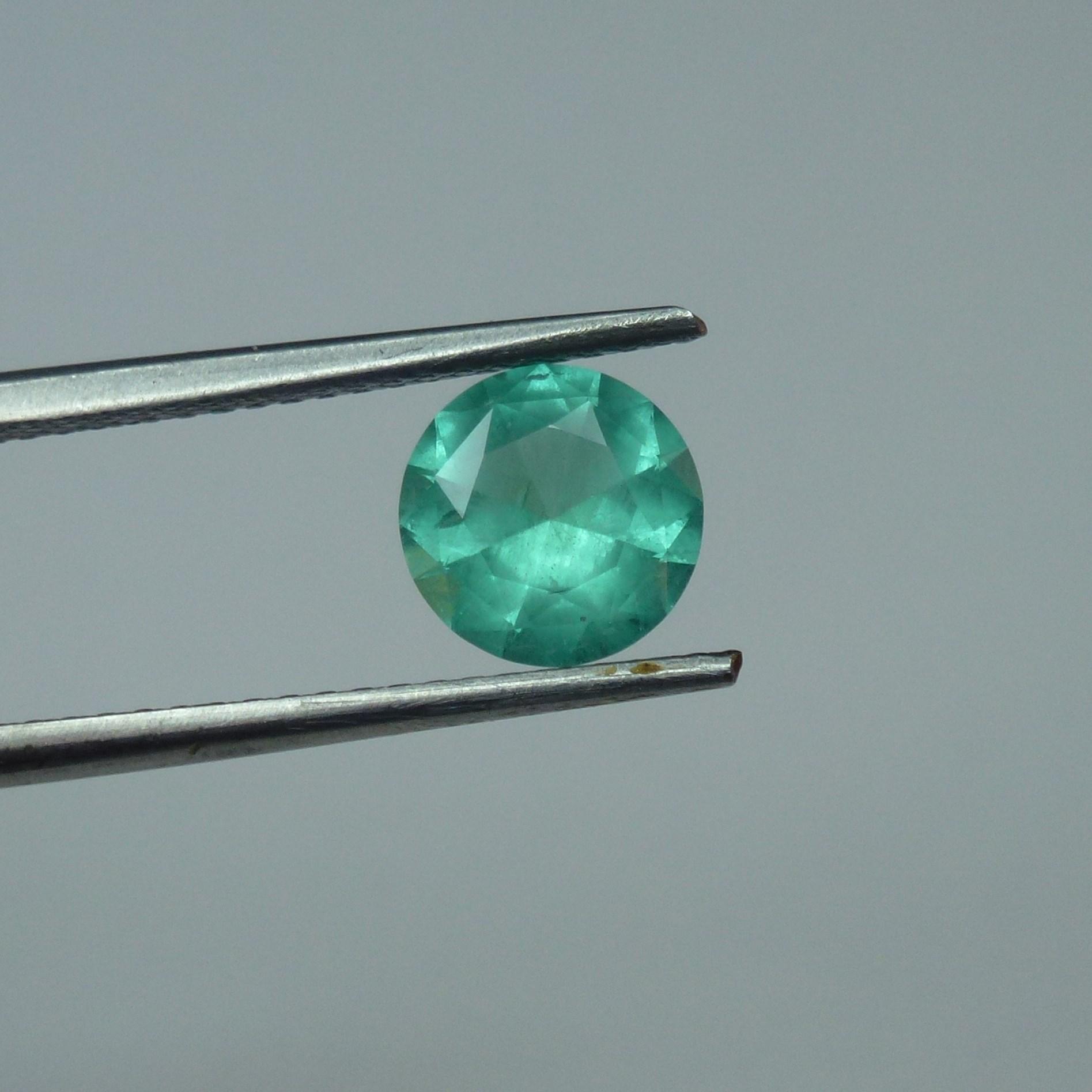 15063 - Emerald