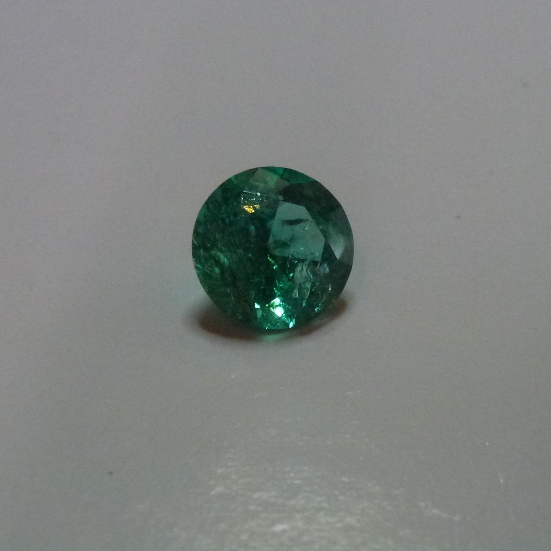 15067 - Emerald