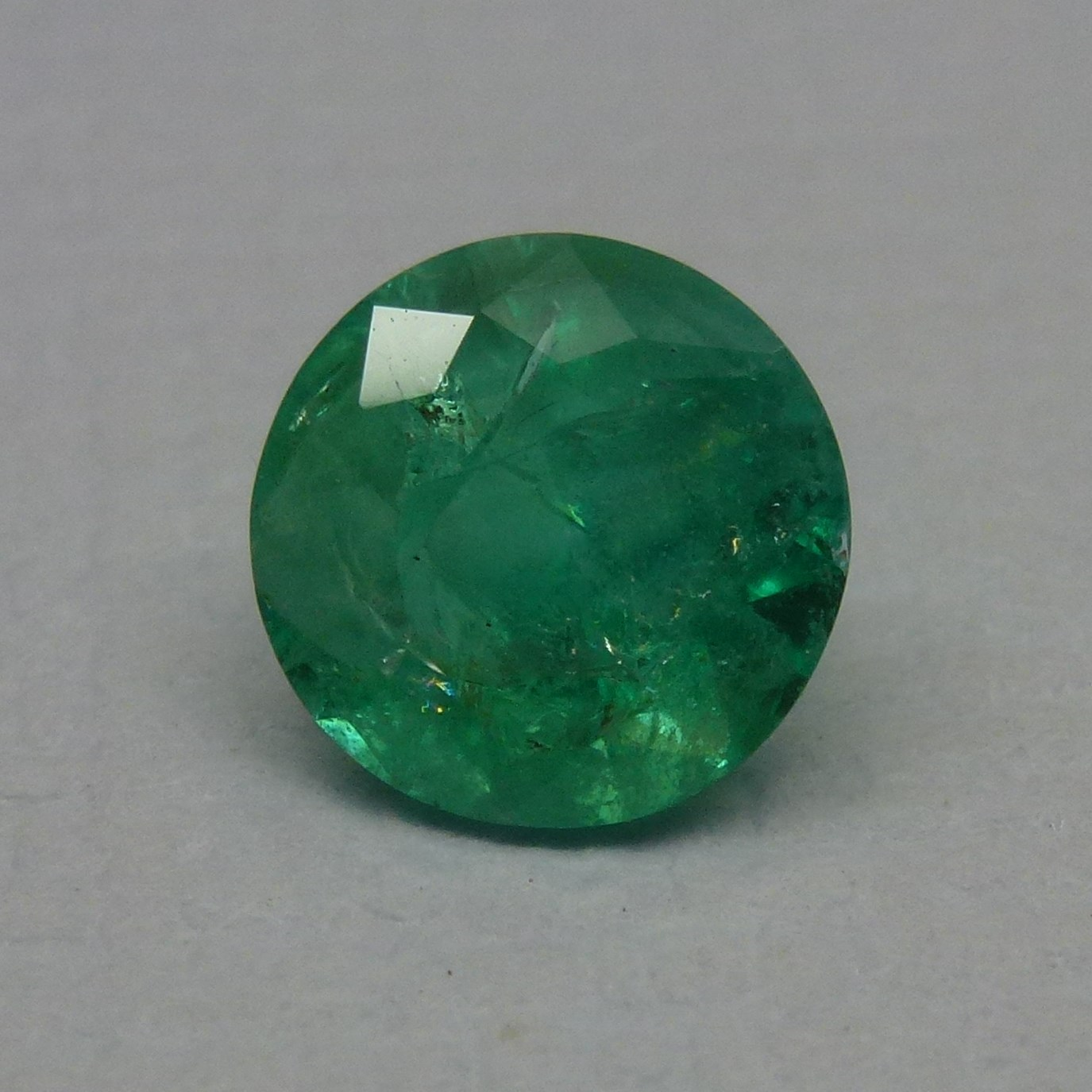 15066 - Emerald