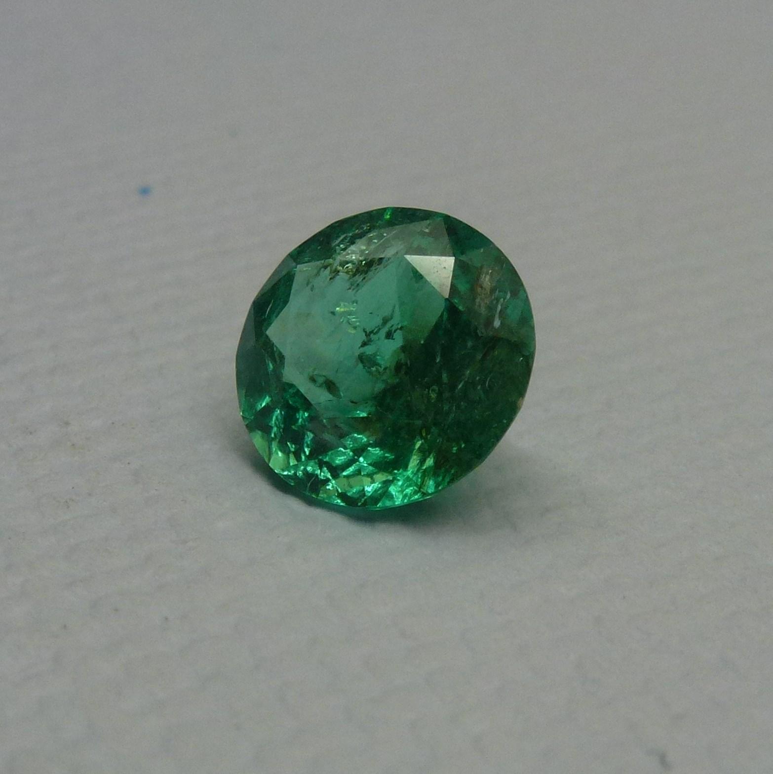 16067 - Emerald