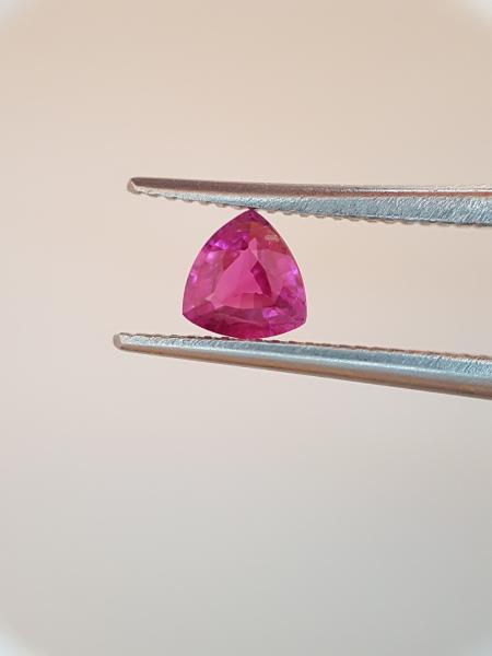 15149 - Pink Ruby