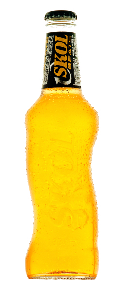 still life; product photography; marketing; branding design; bottle photography
