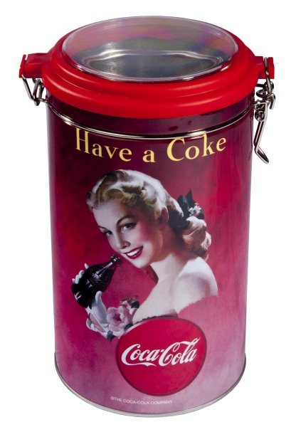 still life; product photography; marketing; branding design; bottle photography; better still life photographer; better product photographer; Coca-Cola;Coke