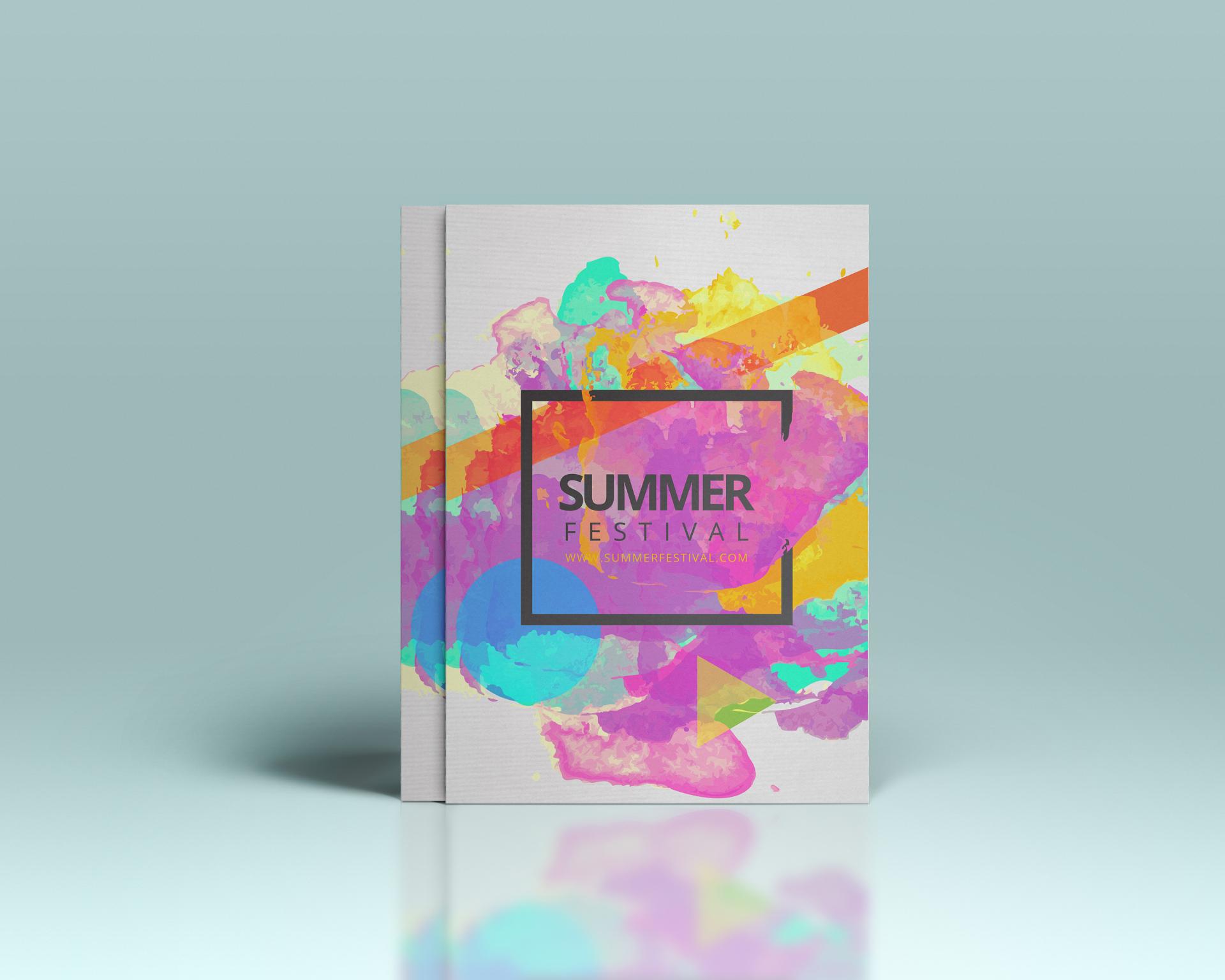 printing; postcards printing; graphic design; montreal graphic design; infographiste montréal; infographe; AdobeCC2018