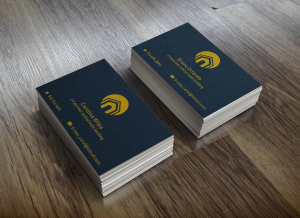 business cards; marketing; printing; business; branding