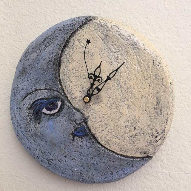 Blue Moon $60
