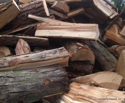 firewood, natural heat, wood heat