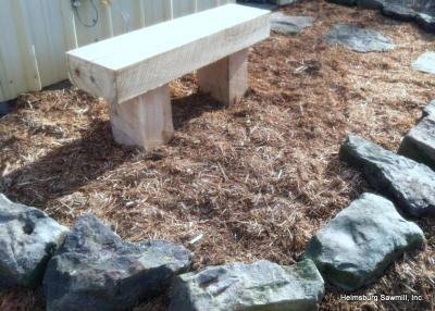 gardening, landscaping, mulch, natural mulch