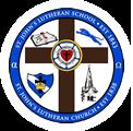 St. Johns Lutheran School, Marysville Open House 1/25 5-7 pm