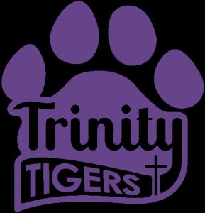 Trinity, Marysville Open House January 22nd 4:30 - 6:30 pm