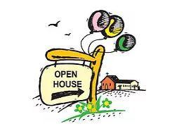 Little Bud Preschool of Cincinnati Open House!