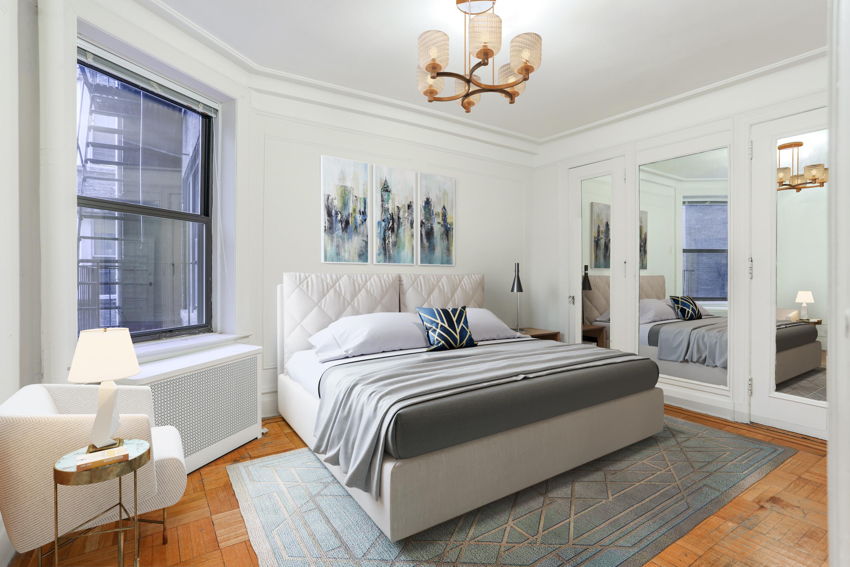 Guest bedroom 2/4