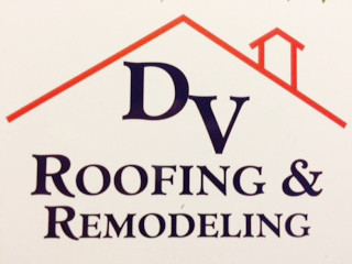 DV Roofing and Remodeling | Temple | Austin | San Antonio | TX