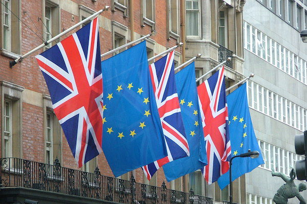 10 Reasons the UK Should Stay in the EU