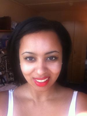 Editor: Banseka Kayembe