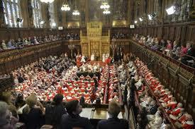 (image via www.ibitimes.co.uk)