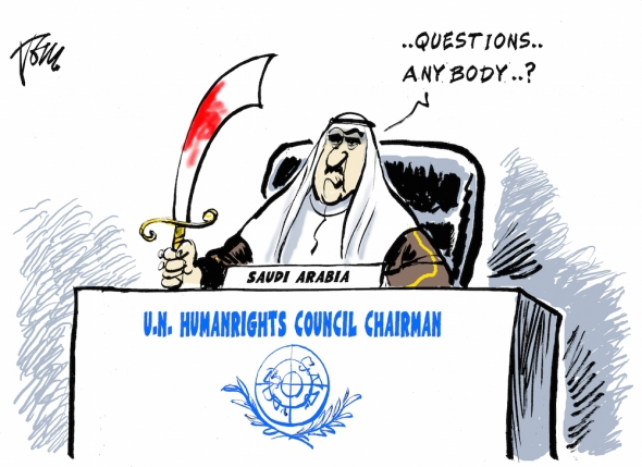 (image via www.truthdig.com)