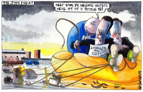 (image via The Scotsman)