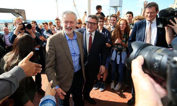 (image via www.theguardian.co.uk)