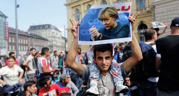 (image via www.sputniknews.com)
