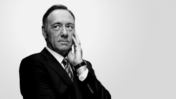 Kevin Spacey in 2020?