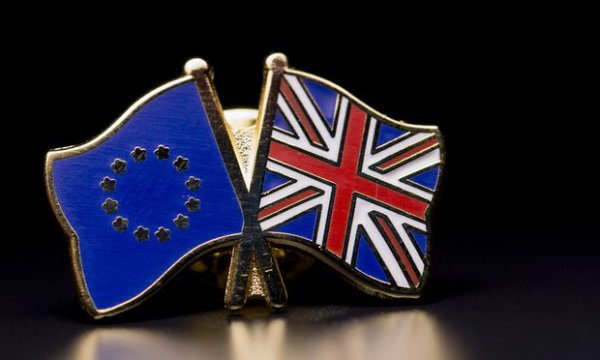 To Brexit Or Not To Brexit?