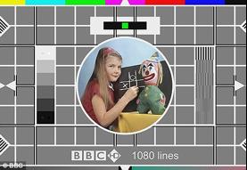 Don't Worry, BBC Happy