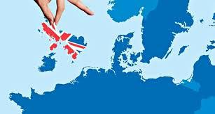 What Are Our Trading Options Post Brexit?