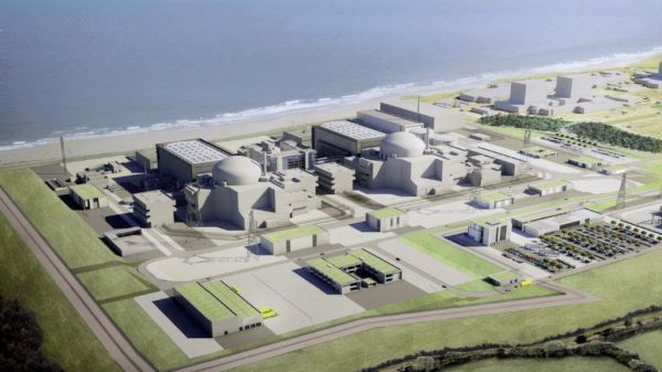 Hinkley Point: To C or Not To C?